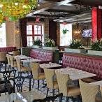 Mark Maunder Restaurants