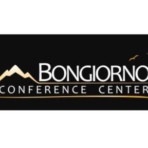 Bongiorno Christian Retreat Center