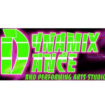 Dynamix Dance