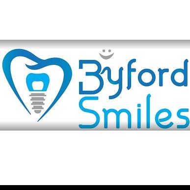 Byford Smiles