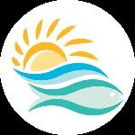 Wamberal Ocean View Café & Functions