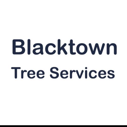 Blacktown Tree Services