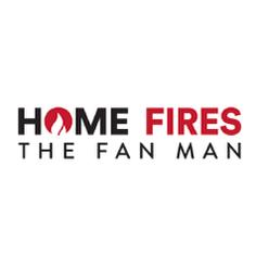 Home Fires The Fan Man