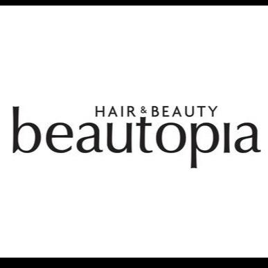 Beautopia Hair
