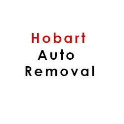 Cash For Cars Hobart