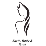 Earth, body & spirit