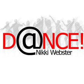 Dance Nikki Webster