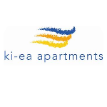Ki-ea Apartments