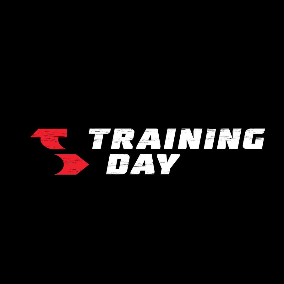 Training Day Gym Burwood