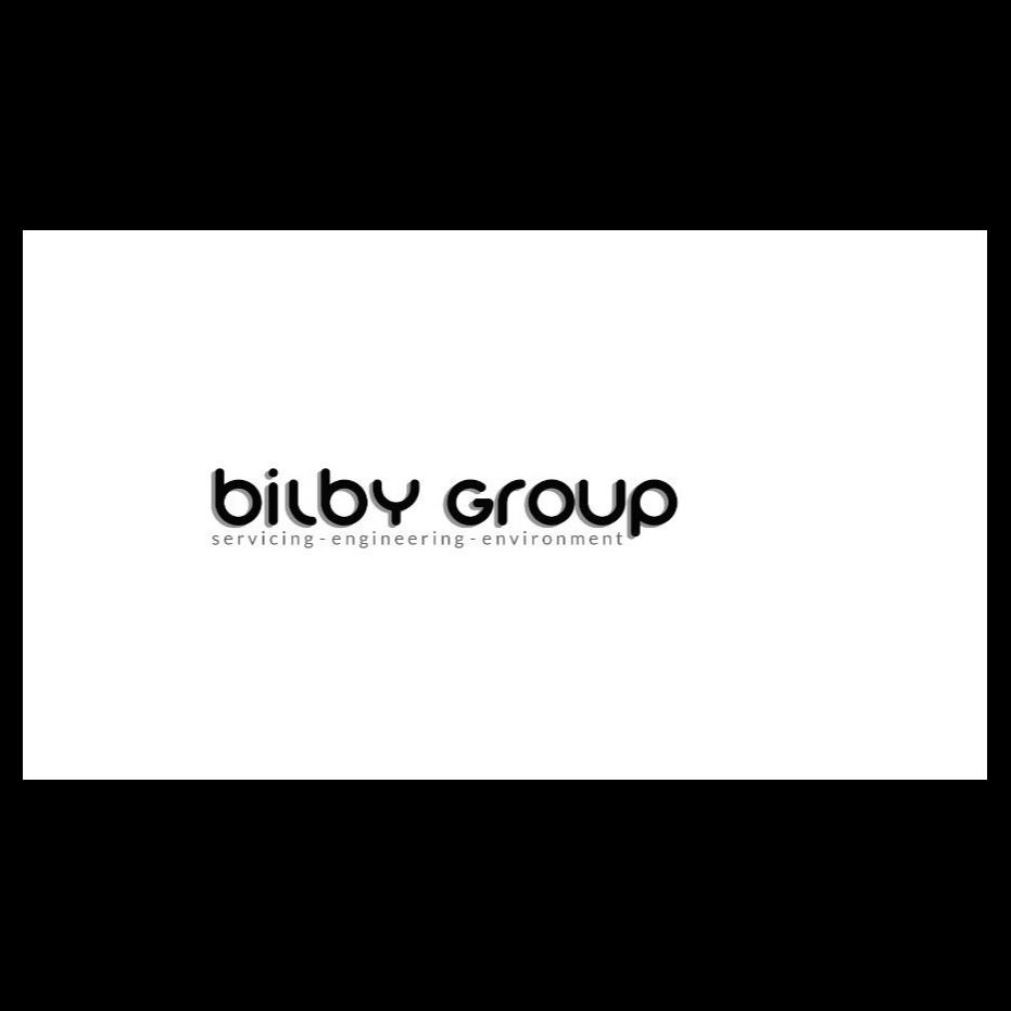 Bilby Group Australia