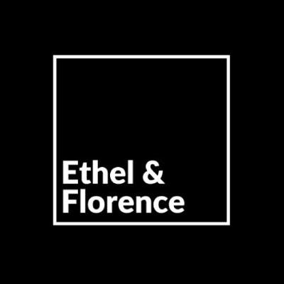 Ethel & Florence