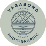 Vagabond Photographic