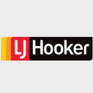 LJ Hooker Erina