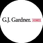 G J Gardner Homes