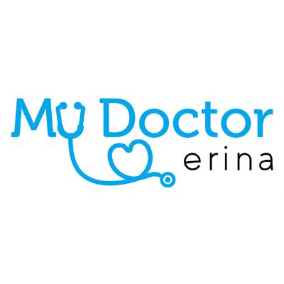 My Doctor Erina