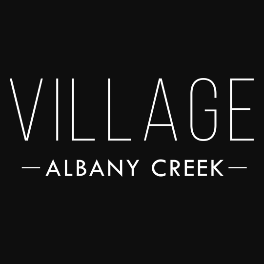 Albany Creek Village