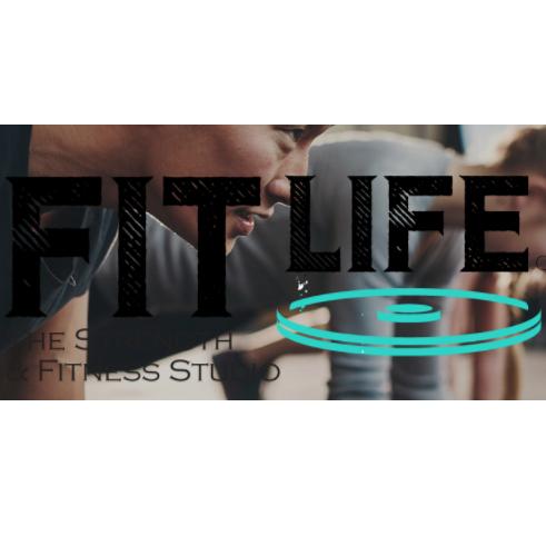 FitLife AU