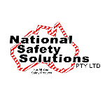 National Safety Solutions