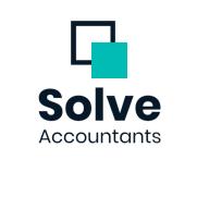 Solve Accountants
