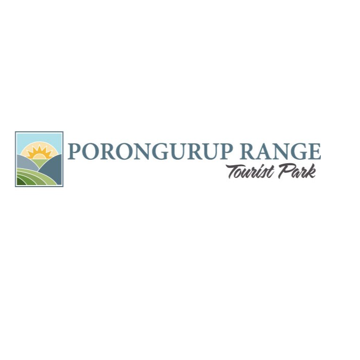 Porongurup Range Tourist Park
