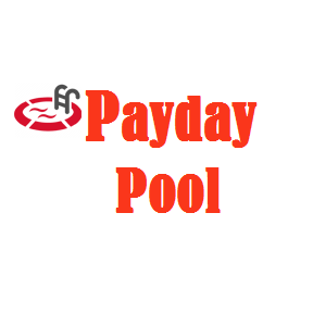Payday Pool