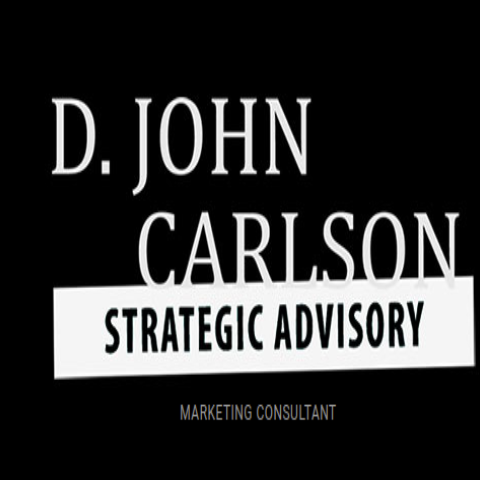 D.John Carlson