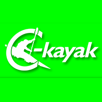 C-Kayak Australia