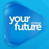 Your Future Strategy