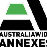 Xtend Outdoors Australia