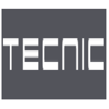 Tecnic Products Pty Ltd