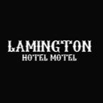 Lamington Hotel Motel