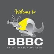 Bateau Bay Bowling Club