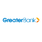 Greater Bank Port Macquarie Branch