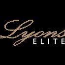 Lyons Elite