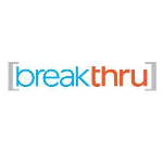 Break Thru | Port Macquarie