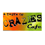 A Taste Of Crazies Cafe