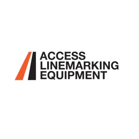 Access Linemarking Equipment