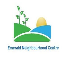 Emerald Neighbourhood Centre