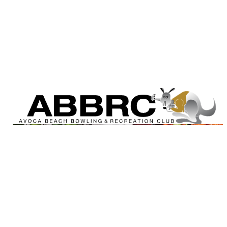 Avoca Beach Bowling & Recreation Club