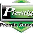 Prestige Premix Concrete
