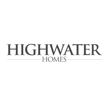 Highwater Homes