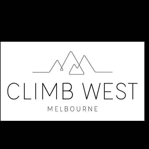 Climb West Melbourne