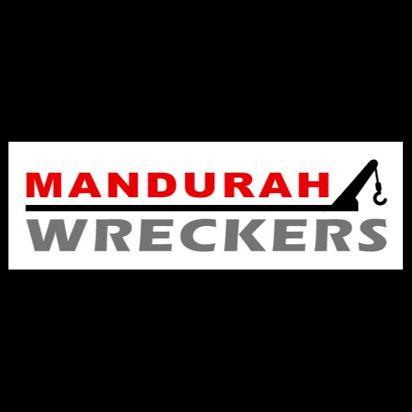 Cash for cars Mandurah Perth