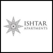 Ishtar Apartments