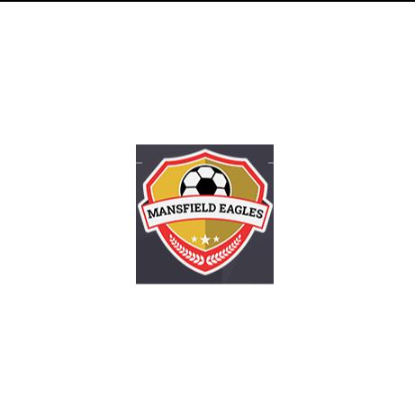 Mansfield Eagles Football Fan Club