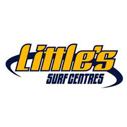 Little's Surf Centres