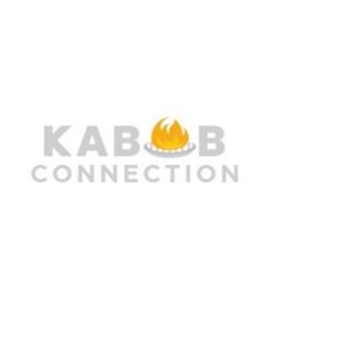 Kabob Connection-Hanover