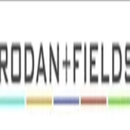 Jessica Gitlin - Rodan and Fields Independent Consultant