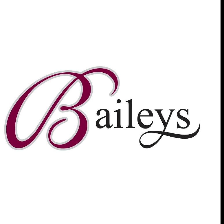 Bailey's Print Co.