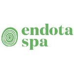 endota spa Port Macquarie